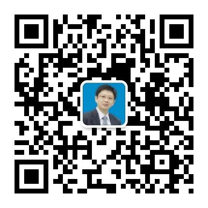 1464567501932684.jpg