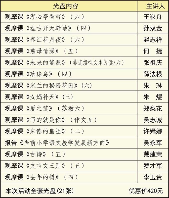 南京语文光盘目录图.jpg