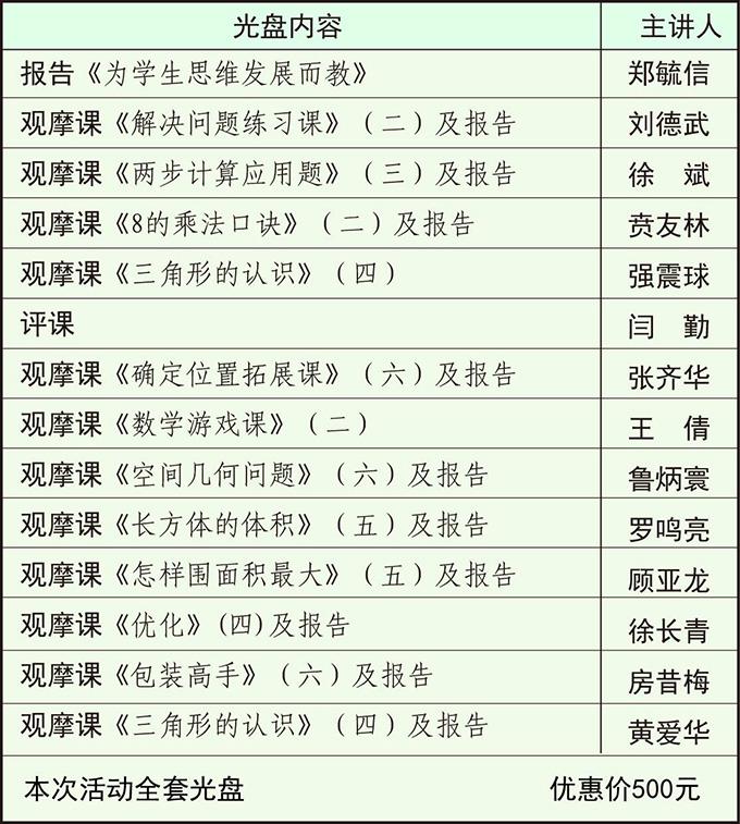 南京数学光盘图(1).jpg