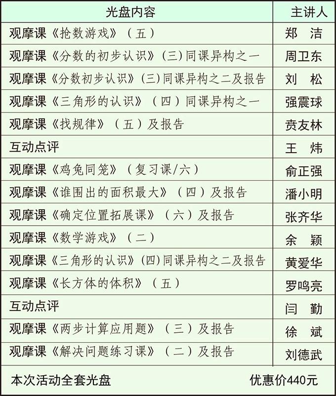 温州数学光盘链接.jpg