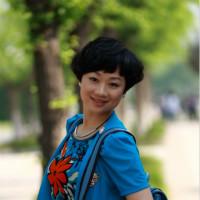 郑洁(2)_meitu_1.jpg