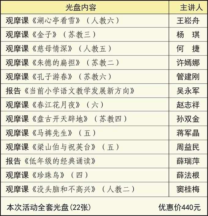 25届无锡语文光盘图.jpg