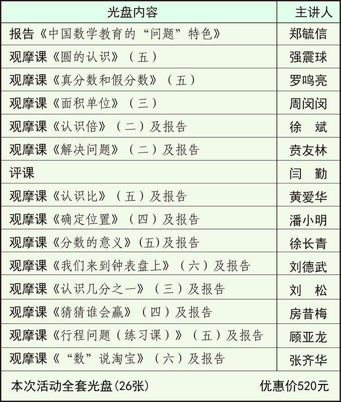 26届南京数学光盘图.jpg