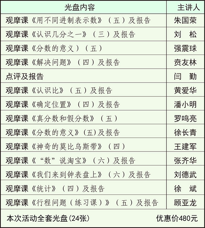 台州数学光盘图.jpg