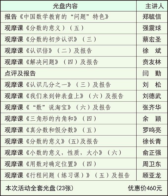 扬州数学光盘图.jpg