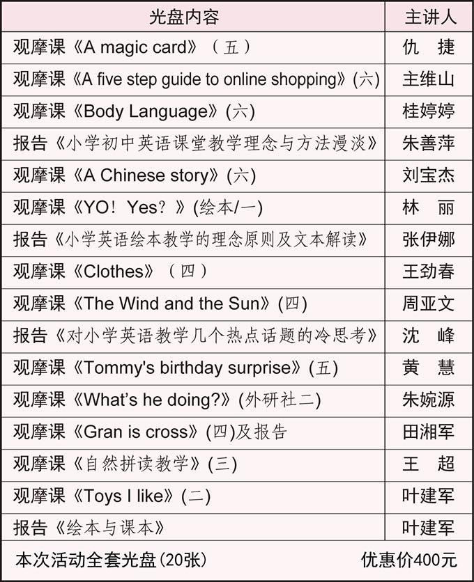 南京英语光盘图.jpg