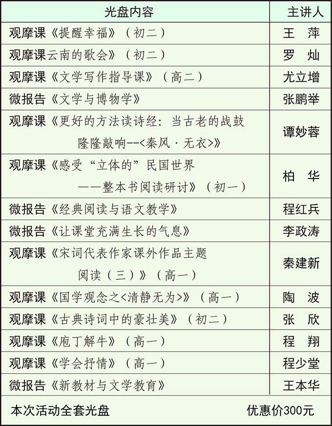深圳中学语文光盘图.jpg