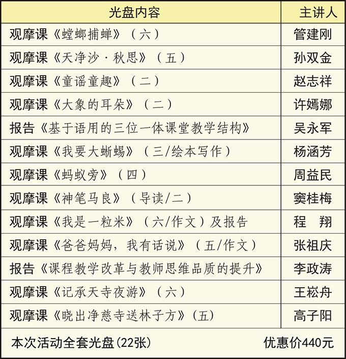 扬州语文光盘图.jpg