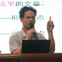 蒋保华_meitu_3.jpg