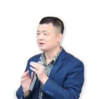 04余夕凯照片_meitu_4.jpg