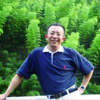 徐斌.png