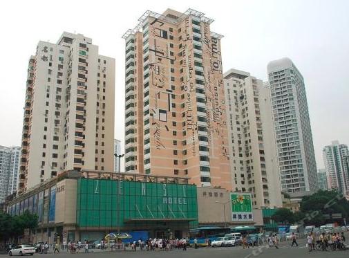 昇逸酒店1.png