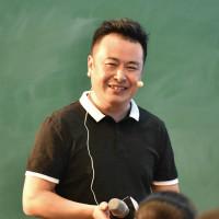刘宝杰3_meitu_3.jpg
