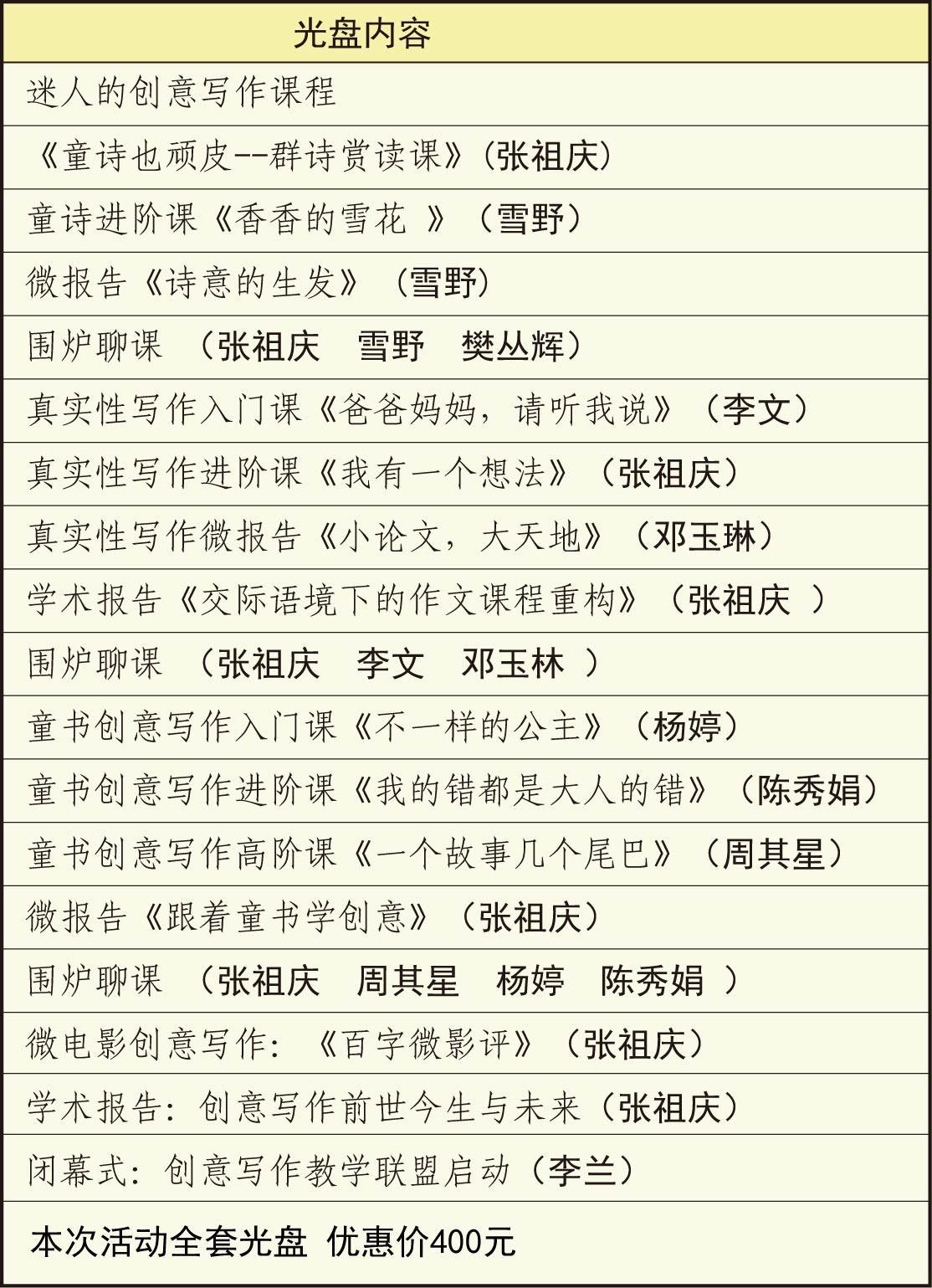 27届深圳作文光盘图.jpg