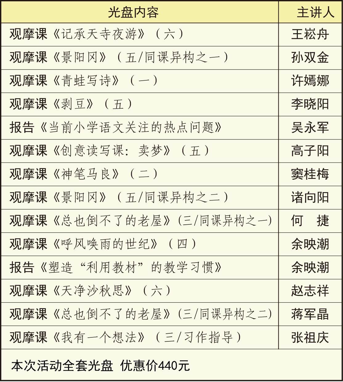 温州语文光盘图.jpg