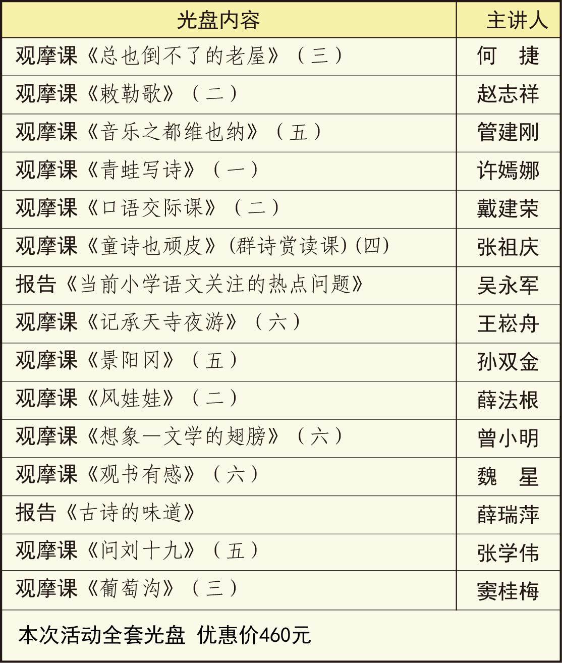 27届无锡语文光盘图.jpg