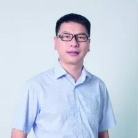 张祖庆.png