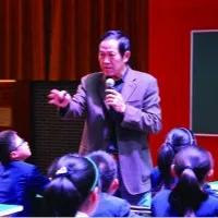 赵志祥.png