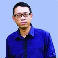 蒋军晶.png