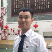 李林全_meitu_1.jpg