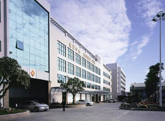 泉州太子酒店会议中心.png