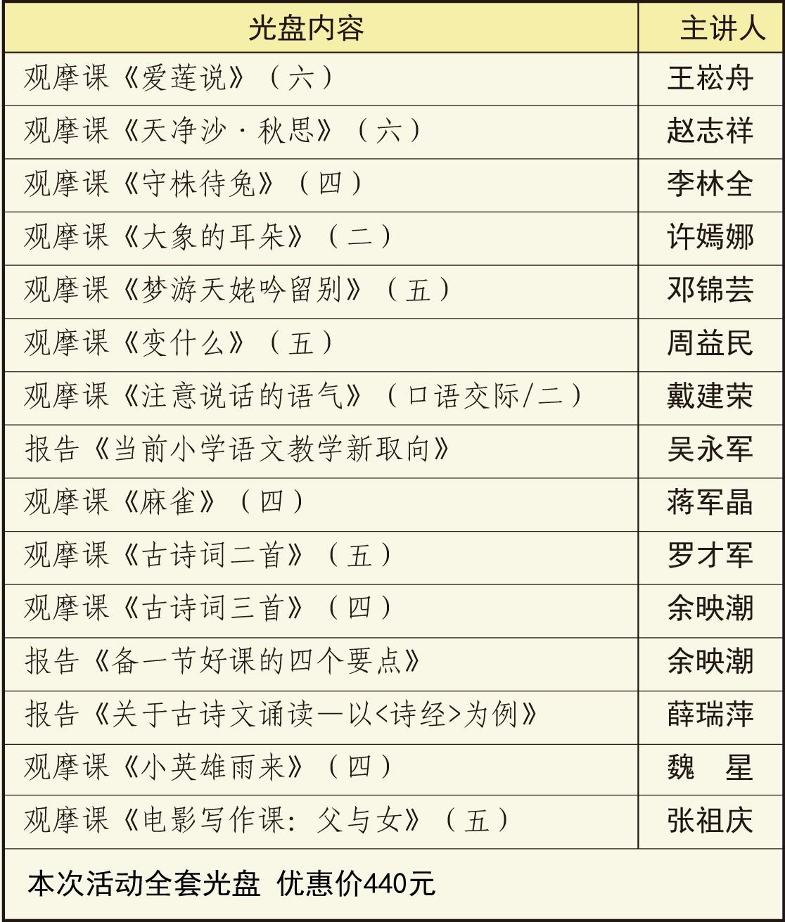 深圳语文光盘图.jpg
