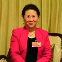 朱善萍.png