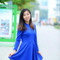 桂婷婷_meitu_42.jpg
