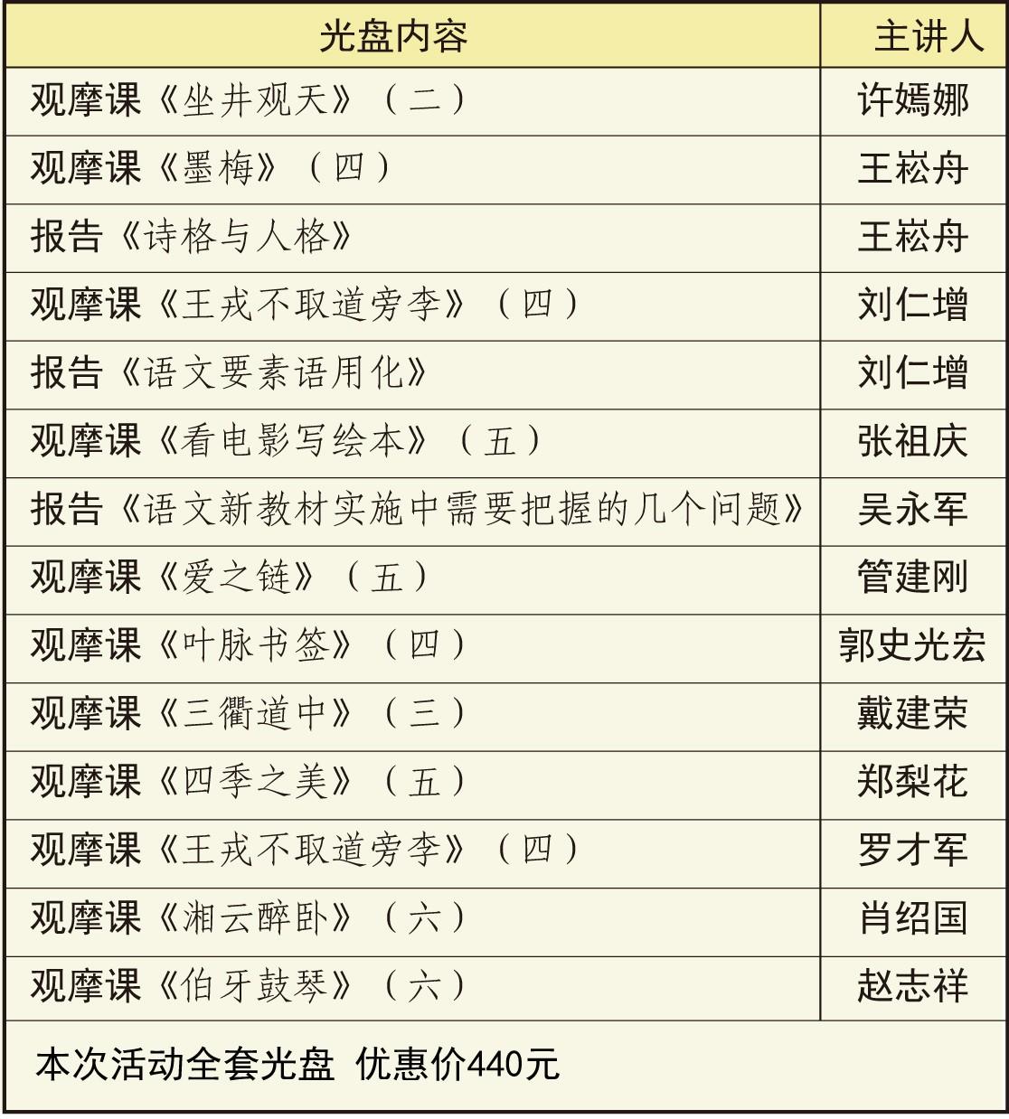 29届泉州语文光盘图.jpg