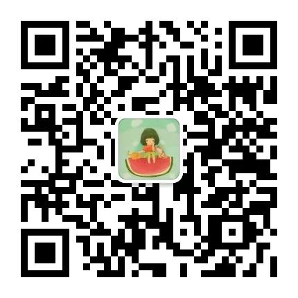 吴蓉微信号.webp.jpg