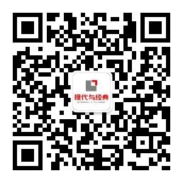 1605442993375475.jpg