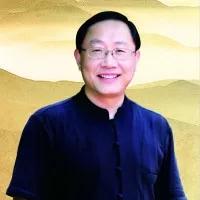王崧舟.png