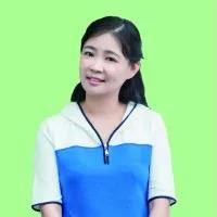 许嫣娜.png