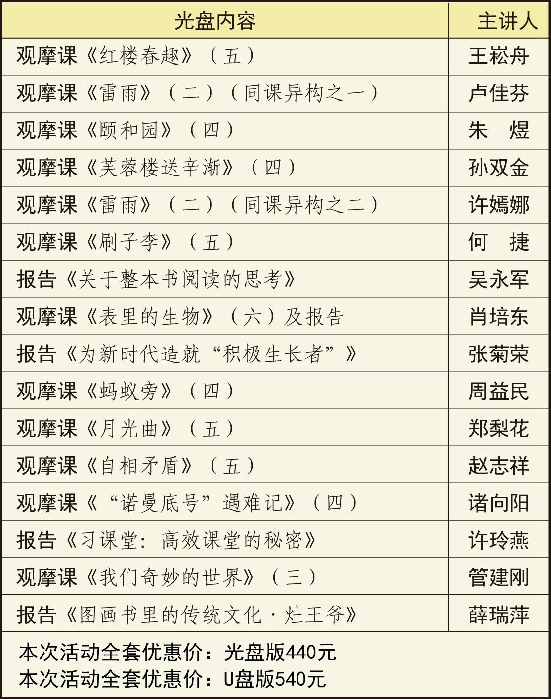 苏州语文光盘图.jpg